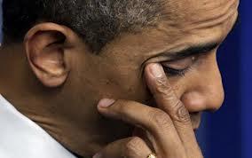 obamacrying