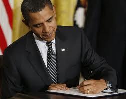 Obama Tells Mayors That He Will Push Gun Control Through Executive Action