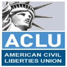 Supreme Court Dismisses ACLU's Challenge to NSA Warrantless Wiretapping Law