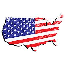 Thoughts on the State of Our Union and Average Americans (Guest Post by J. Barnes)