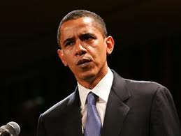 Obama Getting Ready for the Kill!! (Guest Post from Diana Silva Rodriguez)