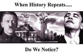 historyrepeats