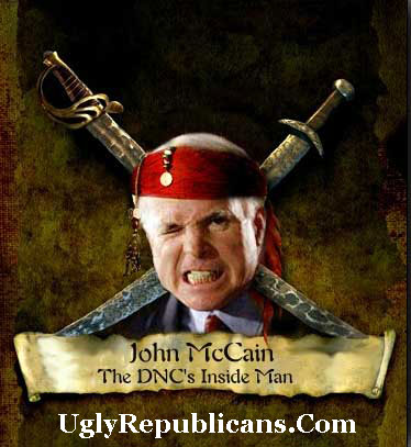 john-mccain-pirate