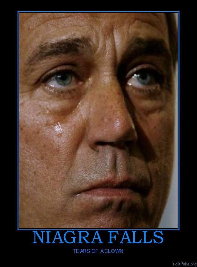 niagra-falls-boehner-cry-tears-political-poster-1292969658