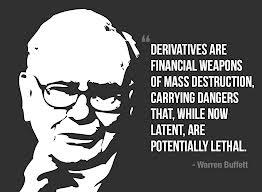 buffettderivatives