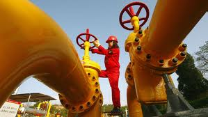 Will the Chinese take over the U.S. through our natural gas? by Frank Canada