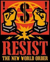 resistnwo