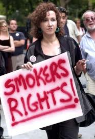 smokersrights