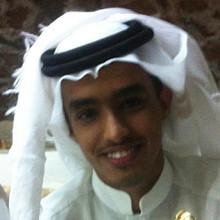 Abdul-Rahman-Ali-Alharbi-600-220x220