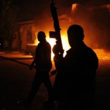 Benghazi-Gate-220x220