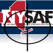 NY_SAFE_Act_page-220x220