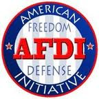 american freedom defense initiative