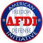 american freedom defense initiative