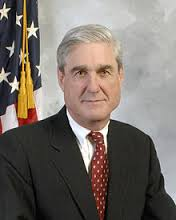 director of fbi robert mueller