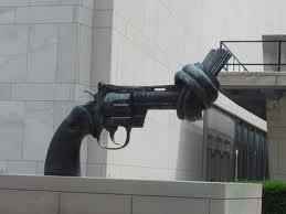gunban
