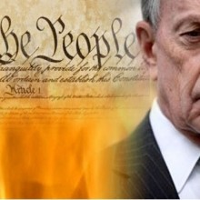 michael bloomberg constitution