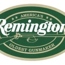remington-220x220