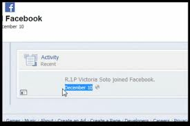 victoria-soto-join-date
