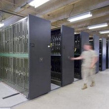 weapons-storage-military-storage-060420121440049531-640-1115-220x220
