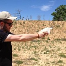 Cody_Wilson_and_3D_gun-220x220