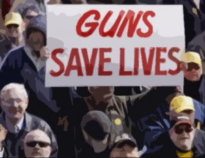 Guns-Save-Lives-300x231