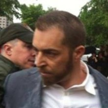 Was Kokesh Arrest Real or Staged?