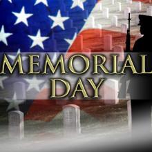 Memorial-Day-220x220