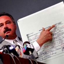 Obama Eligibility…Michael Zullo Presents Affidavit to Alabama Supreme Court