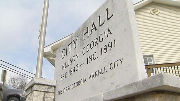 Brady Center Files Lawsuit Against Georgia Town for Requiring Gun Ownership