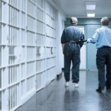 Audit Reveals New Jersey Inmates Received $23 MILLION in Government Benefits