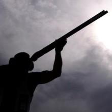 Olympics Day 10 - Shooting