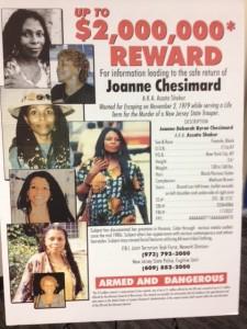 joanne-deborah-chesimard05-e1367508013536-225x300