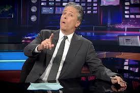 Need a Laugh? Liberal Jon Stewart Goes Ballistic on Barack Obama and the IRS Scandal
