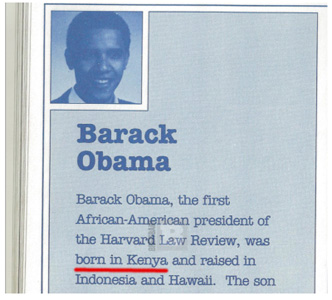obamabornKenya
