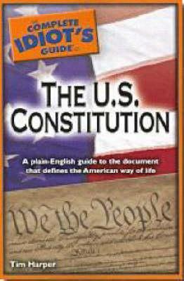 IRS Requested Reading Materials…Tea Party Organizer Sent Them The Constitution