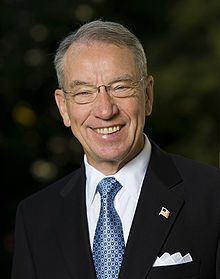220px-Sen_Chuck_Grassley_official