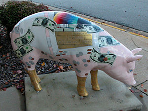 300px-Pigs_in_the_City_11_-_Pork_Knox1