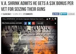 $3K Bonus