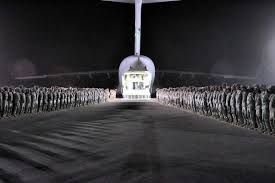 afghanistan-ramp-ceremony