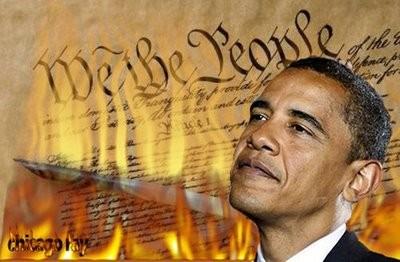 barack-obama-constitution