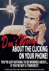 dont-worry-cell-phone-tapping-207x300