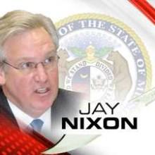 jay-nixon-220x220