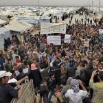 la-fg-syria-refugees-20130610-001-150x150
