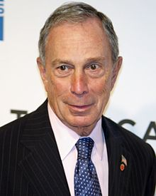 Two Mayors Leave Bloomberg's MAIG Because of LIES and Witch Hunts