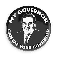 my-governor-can-eat-your-governor