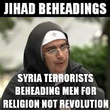 syrian-beheadings