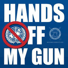 un-small-arms-trade-treaty