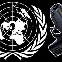 un-small-arms-treaty