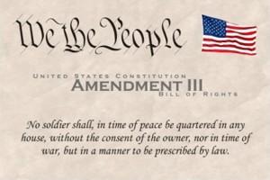 3rd_Amendment