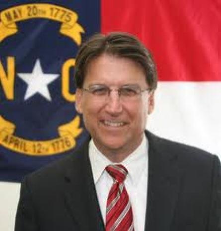 North Carolina Reins in Teachers